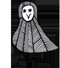 Pladask-logo-liten.png