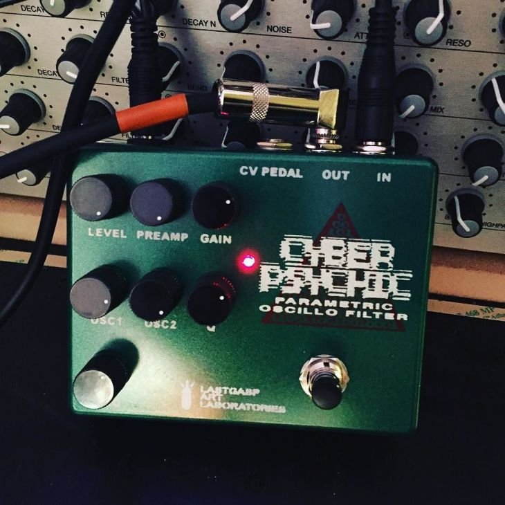 Demo_coming_very_soon...__pedalporn__effectspedals__synth__drummachine__lastgasp__knowyourtone__oscillator__homestudio__guitarpedals.jpg